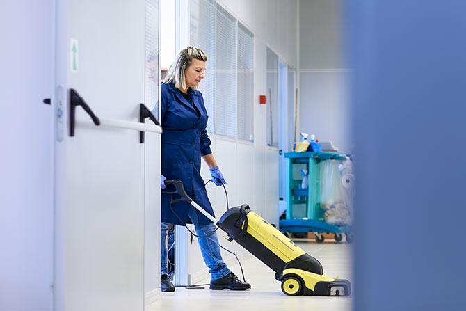 Limpieza por horas barcelona limpiezas de casas por horas con limpieza de casas por horas great - Busco trabajo de limpieza de casas por horas ...