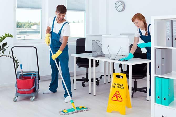Empresa de limpieza de oficinas en barcleona limpieza de - Limpieza de oficinas ...