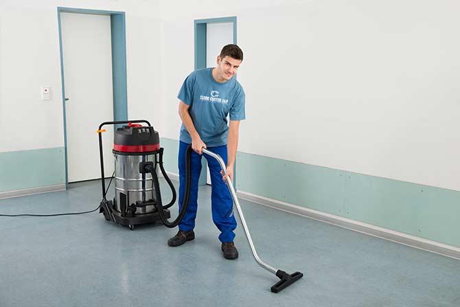 Clean center empresa de limpieza en barcelona oficinas locales pisos - Agencias de limpieza barcelona ...