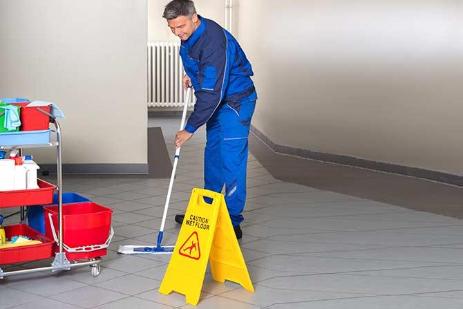 Empresa de limpieza de f bricas en barcleona naves for Empresas de limpieza en guipuzcoa