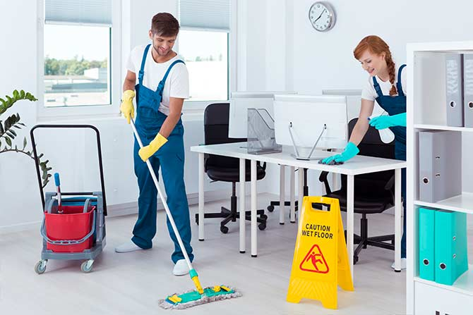 Empresa de limpieza de oficinas en barcleona limpieza de - Fotos de limpieza de casas ...